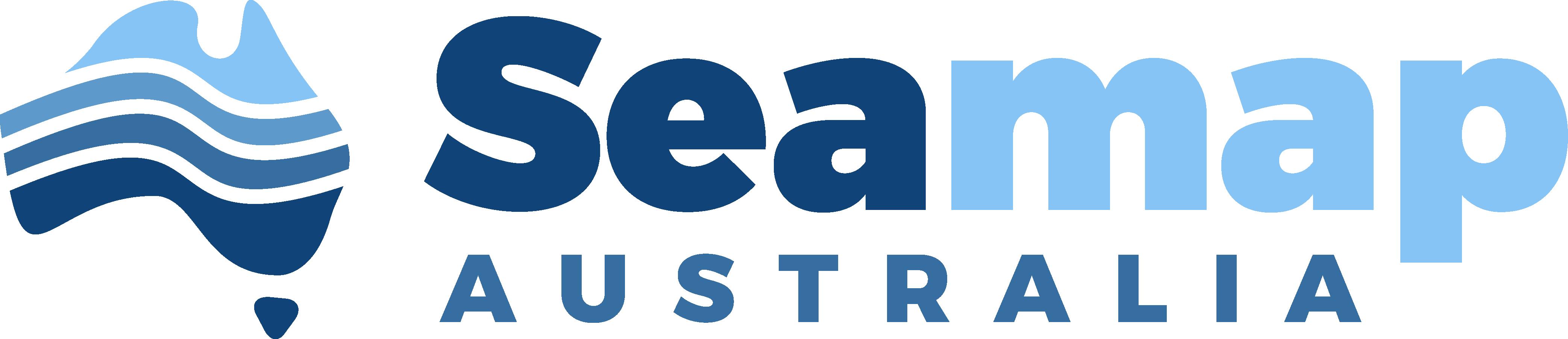 Seamap Australia
